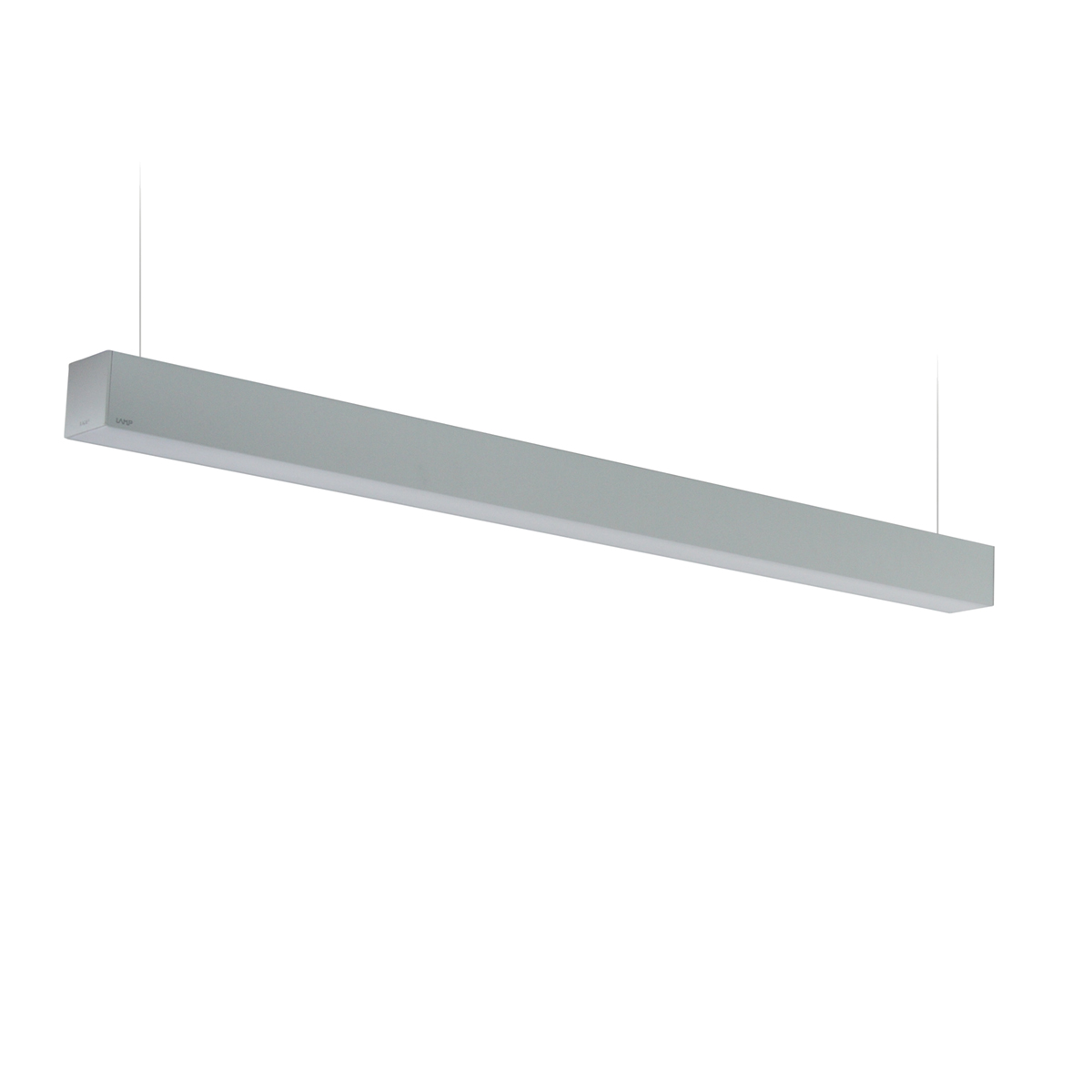 Inlite Products Lamp Fil Led Suspended Fil Led Profile System Suspended